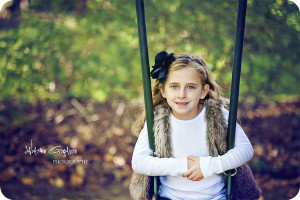Bergen County Wyckoff New Jersey Children's Photographer