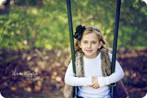 Bergen County Wyckoff New Jersey Children's Photographer