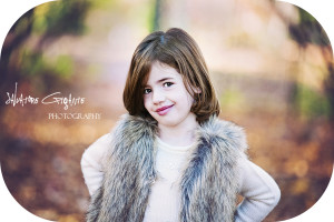 Bergen County Wyckoff New Jersey Family Photographer
