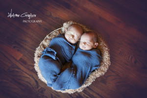Wyckoff New Jersey Newborn Photographer