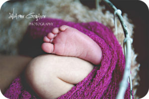 bergen-county-wyckoff-new-jersey-newborn-photographer